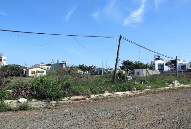 Lâm Đồng: Nguyên Chủ tịch TP Bảo Lộc tự ý giao 71 lô đất trái pháp luật