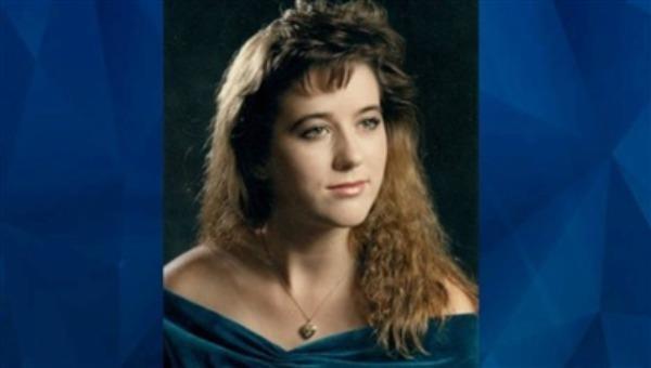 Nữ sinh mất tích hơn 3 thập kỷ chưa tìm ra manh mối