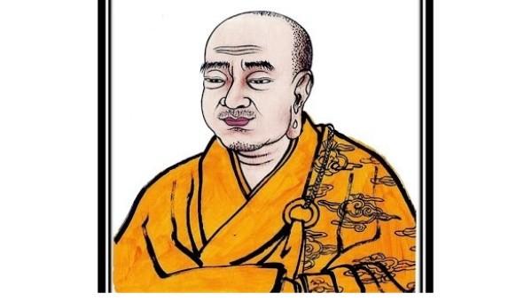 Tôn giả Ca Na Đề Bà - Vị Tổ sư Thiền tông đời thứ mười lăm