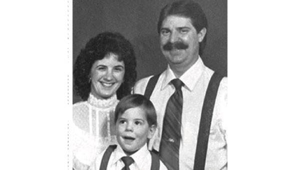 """Vụ thảm sát khiến gia đình nhà Dardeen bị """"xóa sổ"""" ám ảnh ngành tư pháp Hoa Kỳ"""
