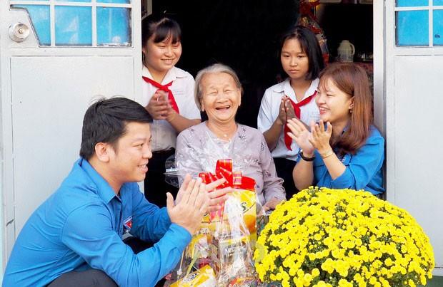 Mẹ Việt Nam anh hùng Trần Thị Xuân: Hiện thân của đức hy sinh và lối sống thủy chung nghĩa tình