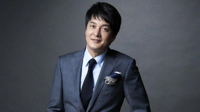 Tiếng thở dài từ vụ nam diễn viên Jo Min Ki tự tử vì bê bối quấy rối tình dục