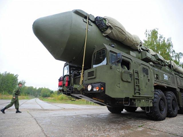 """Hé lộ sức mạnh chết người của tên lửa chống hạm """"bất khả xâm phạm"""" của Nga"""