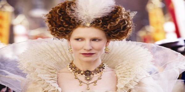 Lý giải nguyên nhân Nữ hoàng Elizabeth đệ nhất không lấy chồng? (Tiếp theo và hết)