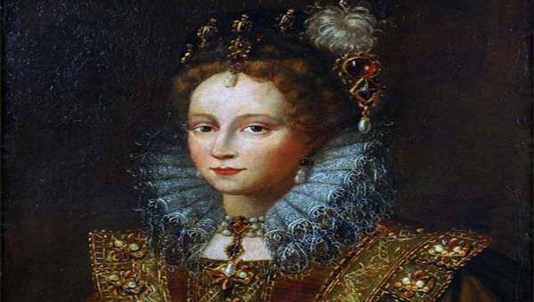 Vì sao Nữ hoàng Elizabeth đệ nhất không lấy chồng?