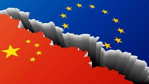 Quan hệ EU- Trung Quốc: Đã phức tạp lại nhạy cảm!