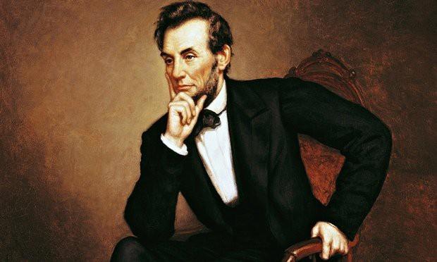 Vén màn bí mật cái chết của Abraham Lincoln - Vị Tổng thống đầu tiên của nước Mỹ bị ám sát
