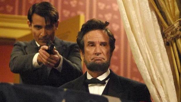 Vén màn bí mật cái chết của Abraham Lincoln - Vị Tổng thống đầu tiên của nước Mỹ bị ám sát (Tiếp theo và hết)
