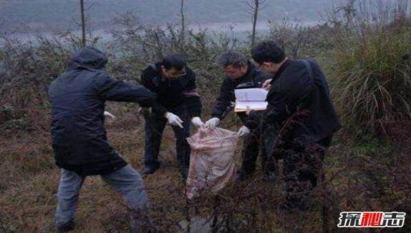 Vì sao vụ án nữ sinh Trung Quốc bị sát hại, phân xác gần 30 năm không tìm ra hung thủ?