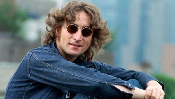 Vẫn chưa hết tranh luận về cái chết của huyền thoại John Lennon