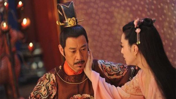 """Khám phá phép thuật Trung Hoa cổ - Kỳ 4: Bí ẩn bùa phép """"giữ chồng"""" mang tên Tình Si độc"""
