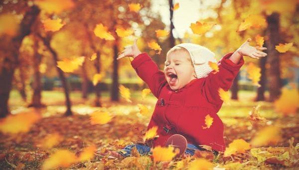 """Bí ẩn tính cách con người qua tháng sinh - Kỳ 3: """"Bói"""" tính cách người sinh mùa thu"""