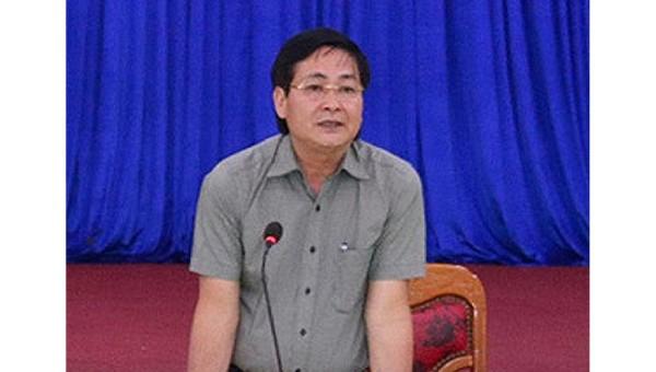 Chủ tịch huyện Chư Sê bị thanh tra trách nhiệm do để khiếu kiện kéo dài