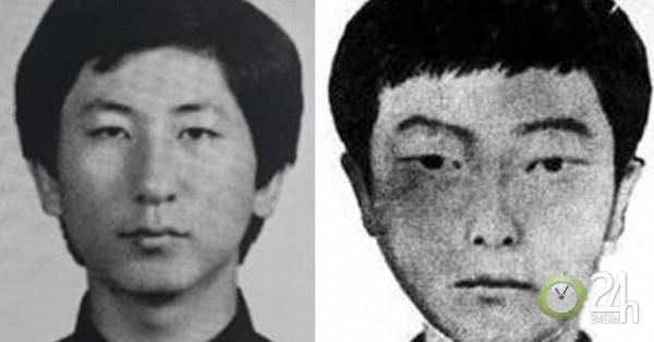 Cảnh sát Hàn Quốc xin lỗi vì vụ sát nhân hàng loạt hết hạn khởi tố mới tìm ra thủ phạm