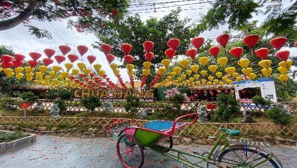 Chùa Hang - Nơi đầu tiên Phật giáo du nhập vào Việt Nam