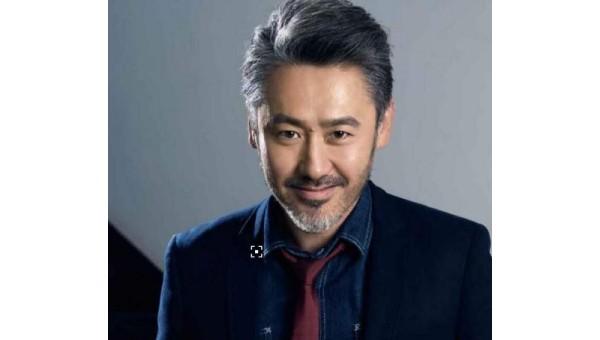 Ngô Tú Ba được đánh giá là nam diễn viên gạo cội của Trung Quốc.