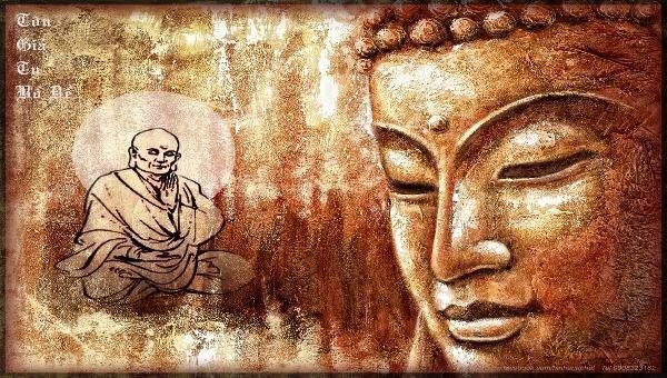 Tôn giả Tu Bồ Đề - Đại đệ tử duy nhất của Phật thấu hiểu lý Không Bát Nhã