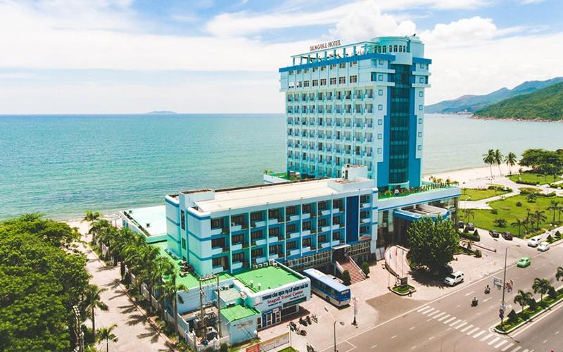 Bình Định tìm hướng cho doanh nghiệp thuê đất công không qua đấu giá?