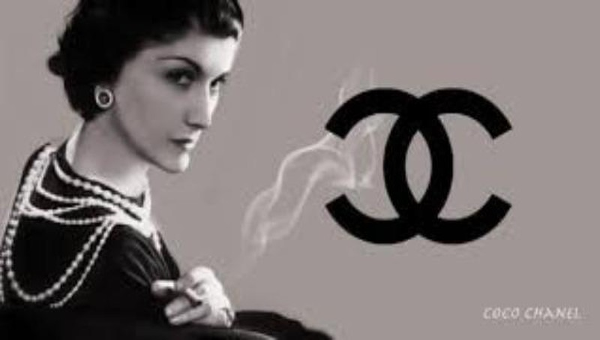 Chanel - thương hiệu thời trang đẳng cấp hàng đầu thế giới.