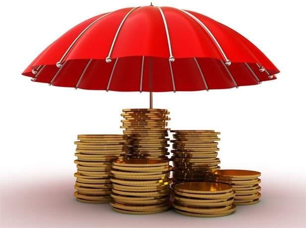 Bảo hiểm tiền gửi Việt Nam: Phát huy mạnh mẽ vai trò của tổ chức BHTG trong giai đoạn mới
