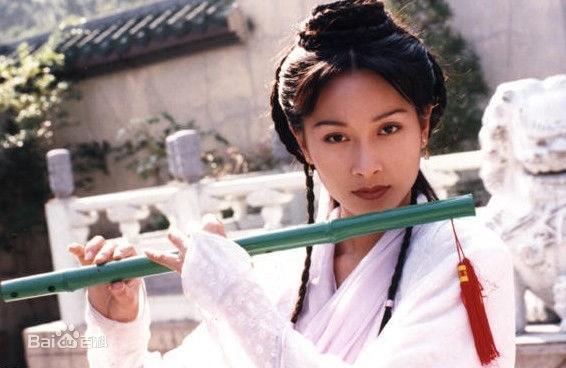 Hoa hậu châu Á đẹp nhất lịch sử Dương Cung Như mất hết sự nghiệp vì bị đánh ghen
