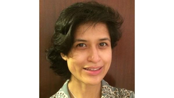 Hình ảnh Sufiah Yusof hiện nay được biết đến là người tích cực tham gia các hoạt động bảo vệ nữ quyền.