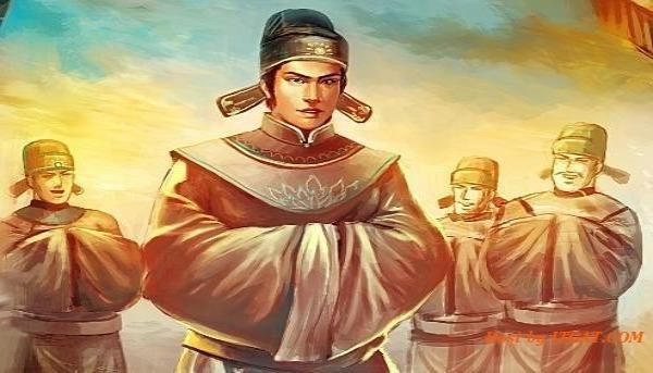 Giai thoại về Trạng Nguyên Lương Thế Vinh- Người đặt nền móng cho nền Toán học Việt Nam