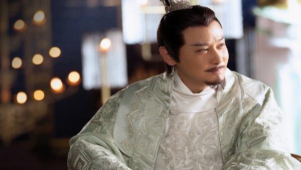 Kiếm hiệp Kim Dung - (Kỳ 8): Đoàn Chính Thuần, gã phong lưu khiến nhiều mỹ nữ ôm lòng oán hận