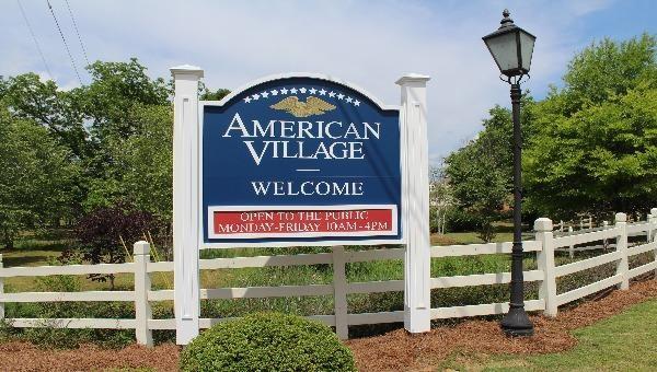 """Làng Hoa Kỳ (Kỳ 1): Nuôi dưỡng lòng yêu nước qua những chuyến """"về làng"""""""