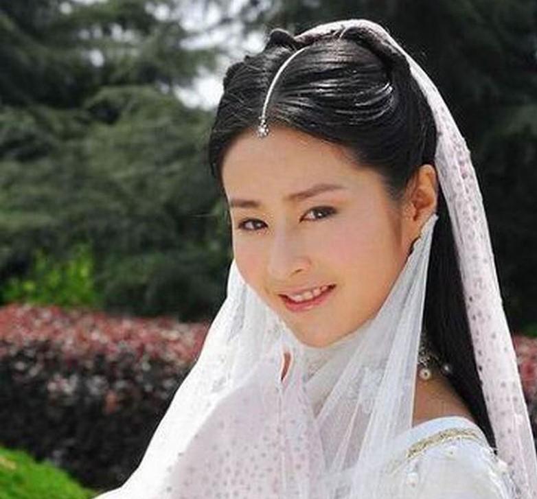 Kiếm hiệp Kim Dung - (Kỳ 8): Những nàng công chúa si tình, chấp nhận đau khổ vì người mình yêu