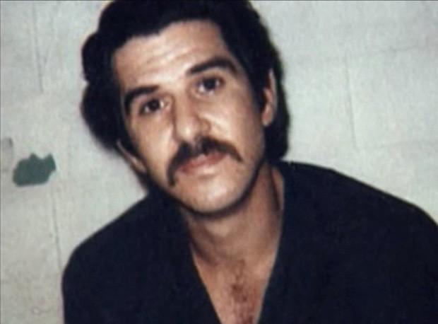 Chân tướng gia đình sát nhân bị phát hiện sau 14 năm nhờ phân tích ADN