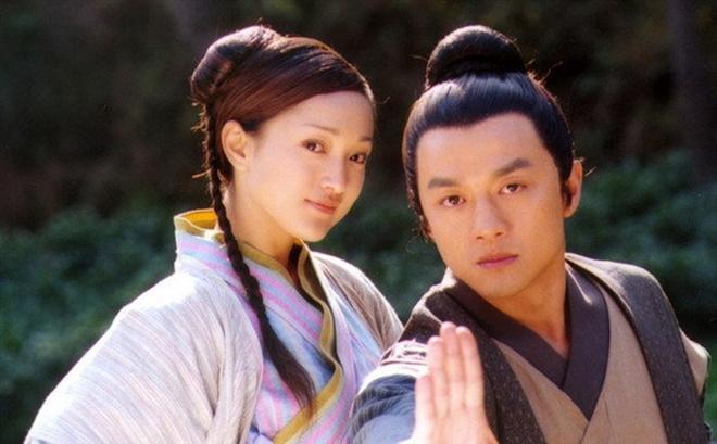Đường tình trắc trở của nam tài tử điện ảnh Hoa ngữ