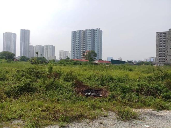 """Từ ngày 1/1/2021, người dân có thể xây dựng nhà ở đất """"quy hoạch treo"""" từ 3 năm"""