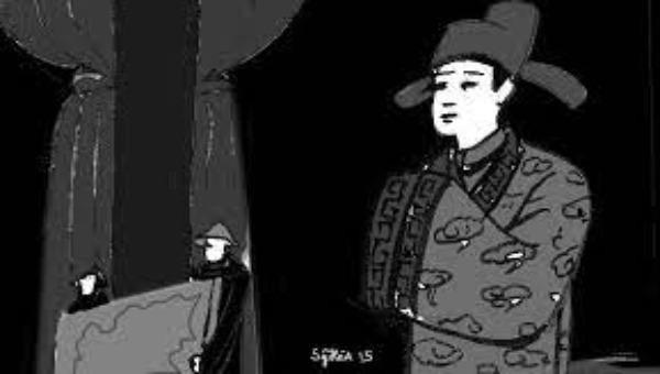 Trạng nguyên Nguyễn Đăng Đạo: Thuở nhỏ đã thông minh, lớn lên nuôi ý chí đỗ Trạng để cưới được vợ đẹp