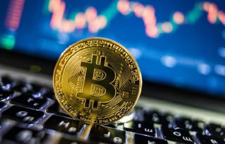 """Quên mật khẩu ví Bitcoin khiến nhiều triệu phú """"ngậm đắng nuốt cay"""" có tiền mà không được dùng"""