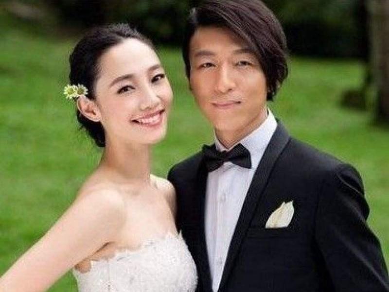 """Ai """"cắm sừng"""" ai trong scandal ngoại tình của cặp đôi Hoa ngữ Bách Bạch Hà - Trần Vũ Phàm?"""
