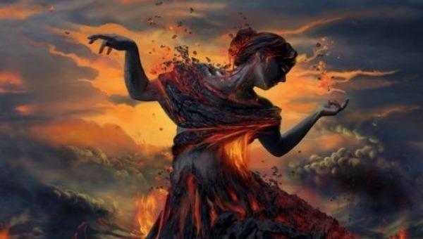 Truyền thuyết về Hestia – Nữ thần của bếp lửa trong thần thoại Hy Lạp