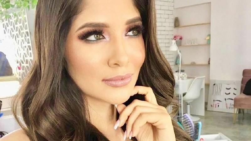 Hoa hậu Mexico đối diện án tù 50 năm vì tham gia đường dây bắt cóc tống tiền
