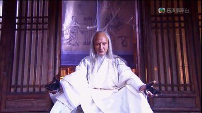 """Những thần y có khả năng """"cải tử hoàn sinh"""" trong Kiếm hiệp Kim Dung"""