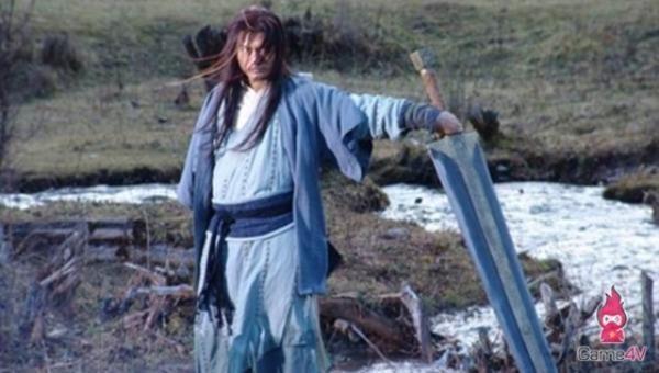Kiếm hiệp Kim Dung: Những thanh long đao, bảo kiếm mạnh nhất thiên hạ