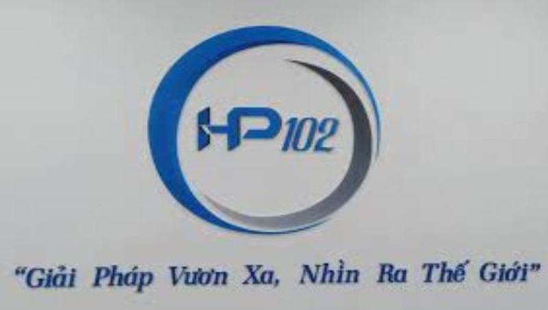 """Bản chất phía sau hợp đồng """"thuê thiết bị quảng cáo"""" của Công ty Cổ phần HP102 Việt Nam là gì?"""