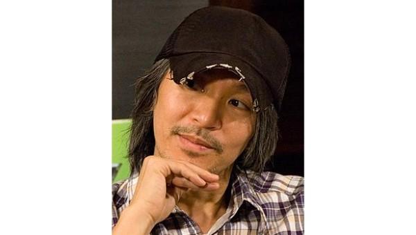 Đạo diễn Châu Tinh Trì.