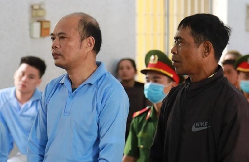 """Đắk Lắk: Cán bộ xã """"bắt tay"""" với người dân chiếm đoạt tiền tại dự án nghìn tỷ"""