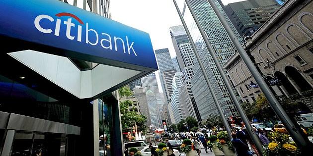Citibank sẽ thành lập ngân hàng 100% vốn nước ngoài tại Việt Nam