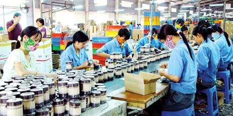 Cục Thuế TP HCM phải công khai xin lỗi doanh nghiệp