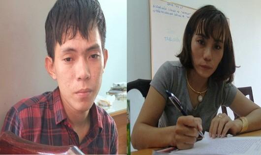 """""""Chặn đứng"""" đường dây mua bán, vận chuyển ma túy lớn ở Quảng Trị"""