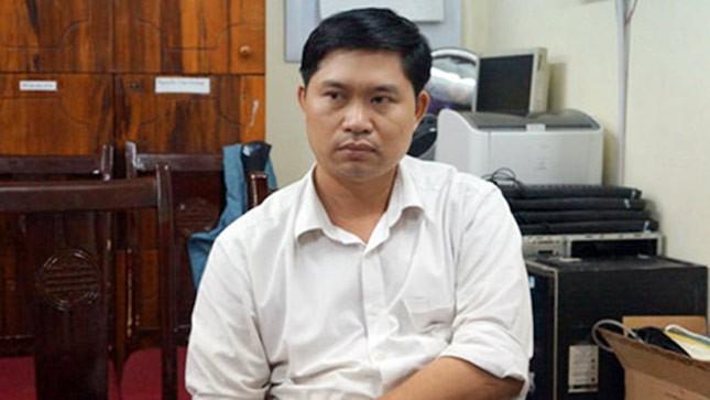 Nguyễn Mạnh Tường lý giải tình huống dẫn đến vứt xác bệnh nhân