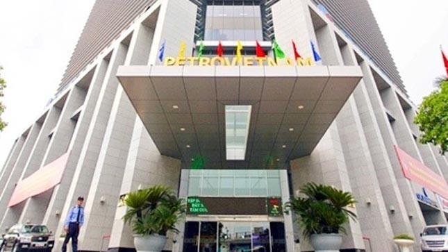 Tổng giám đốc Petro Vietnam sẽ mất chức nếu để thua lỗ