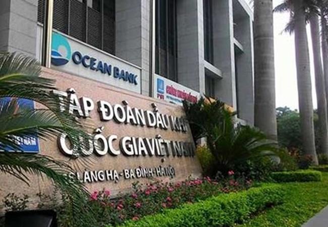 Đại án Ocean Bank: Ẩn số Nguyễn Xuân Sơn