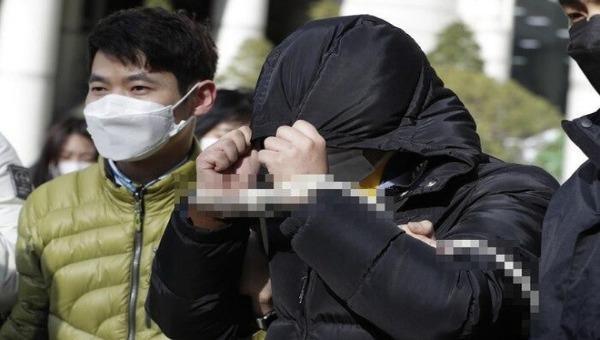 Bắt giữ tòng phạm 16 tuổi của Cho Joo Bin trong vụ án 'Phòng thứ N'